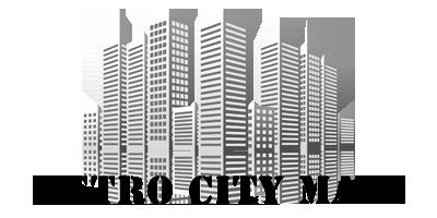 Metrocity.pk
